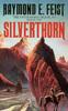 Silverthorn.jpg