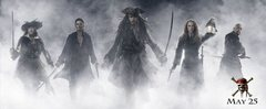 pirates-of-the-caribbean-2-at-world-s-end-poster-0.jpg