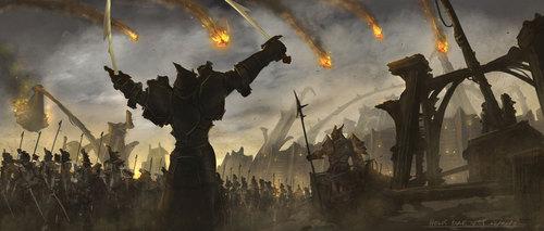 battle-scene.jpg