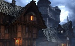Winterhaven.jpg